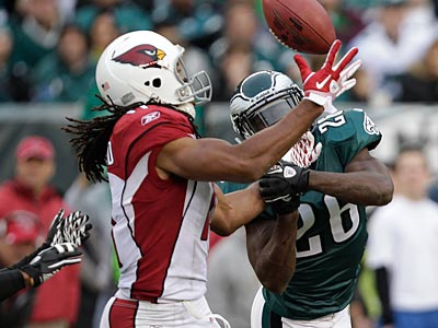 larry-fitzgerald-arizona-cardinals-2012