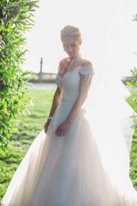 lose-weight-wedding