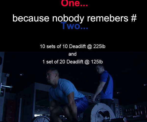 deadlift-workout-olympic-lifting