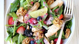 healthy-chicken-salad-recipe