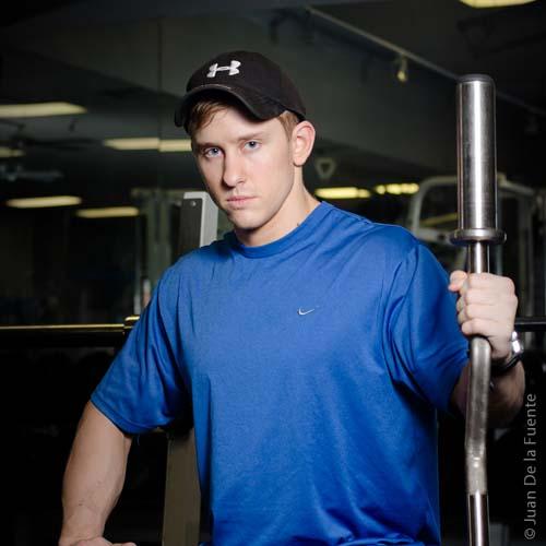 seth-thurston-fitness-trainer