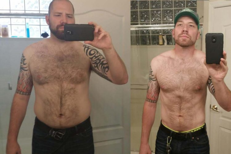 ben-fat-loss