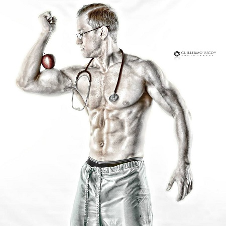 doctor-of-fitness