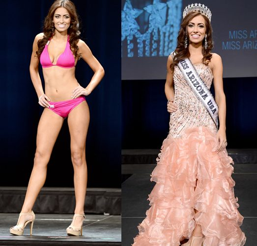 miss-arizona-2013-winner